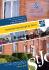Brochure St Jo au Havre