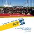 Brochure St Jo Sup